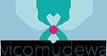 Logo Vicomudewa